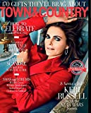 Town & Country: more info