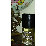 Amazon Price History for:GENUINE ABDUL KAREEM EGYPTIAN MUSK OIL©