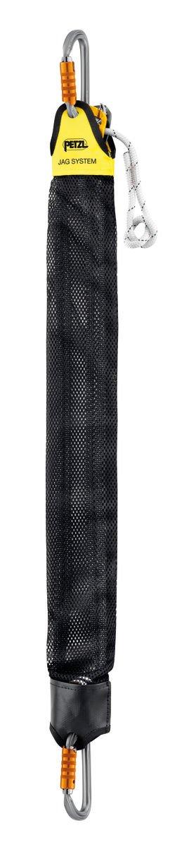 PETZL - JAG System, Haul Kit, 2 m by PETZL