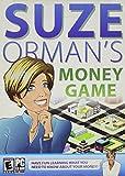 Suze Orman's Money Game - PC