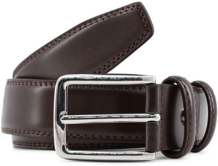 Carrera Jeans Men Brown Belts