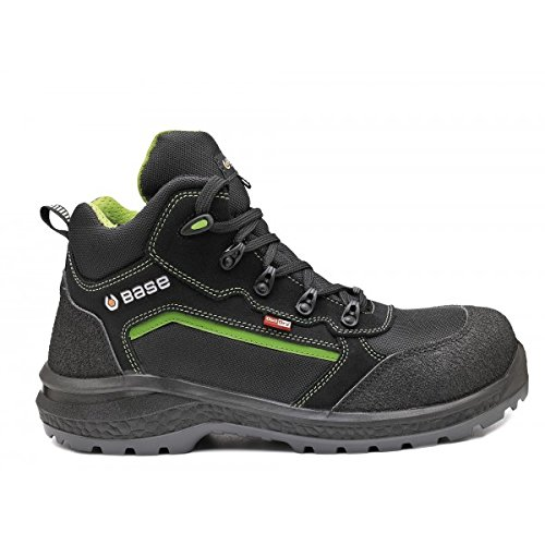 Botas de seguridad S3 con OutDry Membrana, impermeable be de Powerful