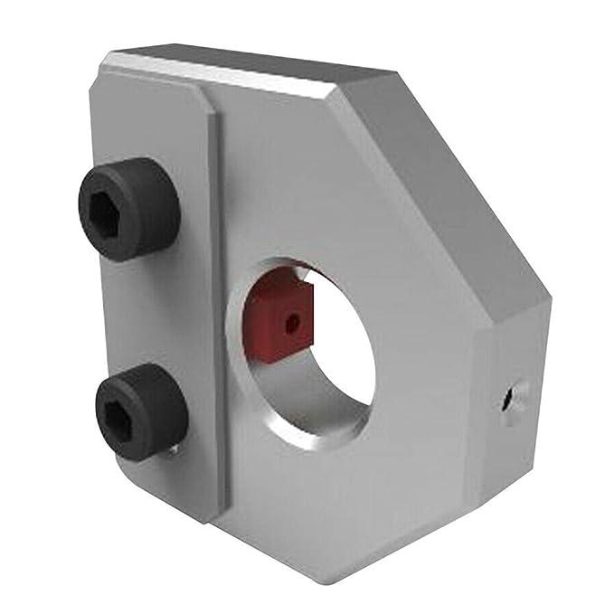 1.75 mm,Conector De Filamento De Impresora 3D De 3 Mm,para Todo ...