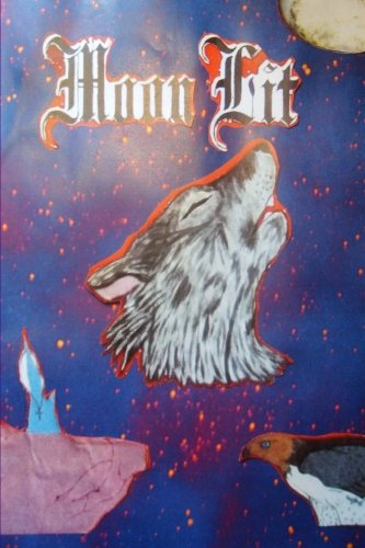 MoonLit (Volume 1) ebook