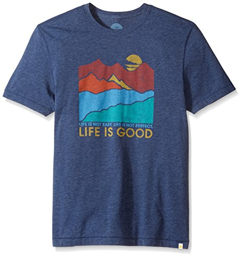 life-is-good-mens-easy-perfect-good-cool-tee-darkest-blue-large