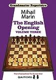 The English Opening, Mihail Marin, 1906552592