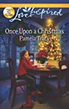 Once Upon a Christmas (Love Inspired)