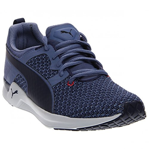 4b10539ebf22 PUMA Women s Pulse XT Knit Women s Training Shoe