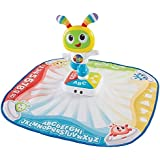 Fisher-Price Beat-bo Learning Dance Mat