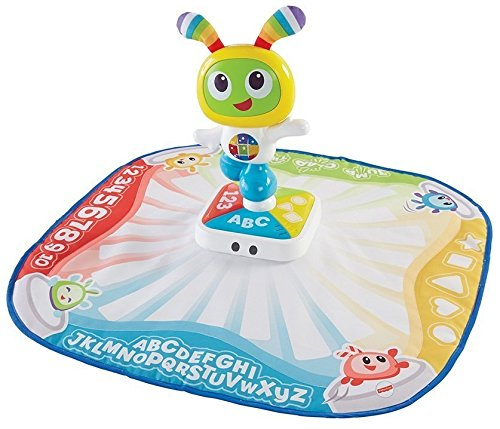 Educational Toys For 1 Year Old And Up Top Toddler Toys