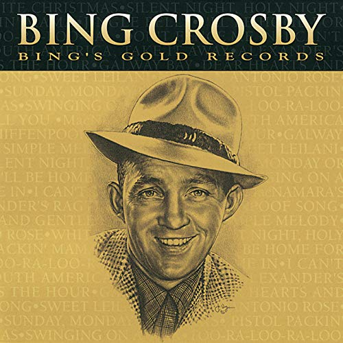 ill be home for christmas single version - I Ll Be Home For Christmas Bing Crosby