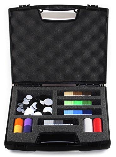 """1"""" Ultimate Game Master Pack - Original Colors"""