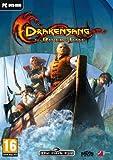Drakensang : the river of time [FR Import]