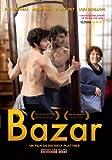 """Afficher """"Bazar"""""""