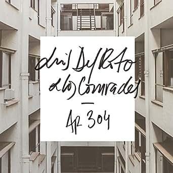 Intacto el Tocadiscos by Luis DelRoto & Los Comrades on ...