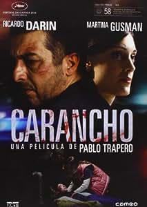 Carancho [DVD]