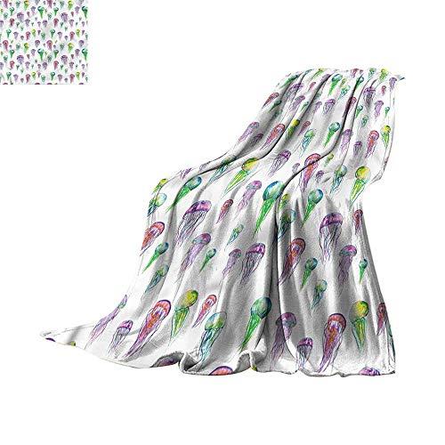RenteriaDecor Blankets Scarf Japan,Sumo Martial Arts Theme 80