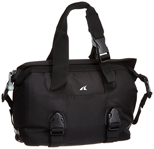 detours-the-phinney-bag-black