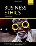 business ethics and globalization check point 1 business ethics and globalization wendy lile xmgt216 university of phoenix due march 30, 2012 allan bardos.