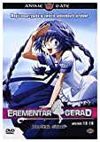 Elemental gelade Episode 13-19 (IMPORT) (No English version)