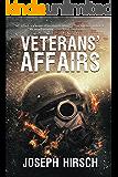 Veterans' Affairs