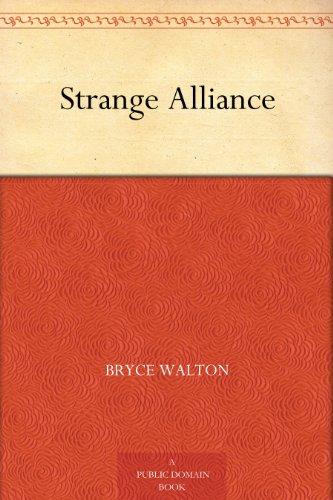 Strange Alliance