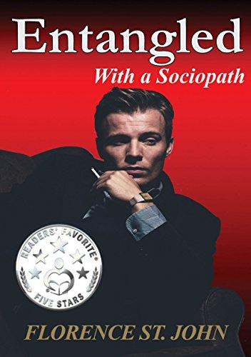 Entangled: With a Sociopath