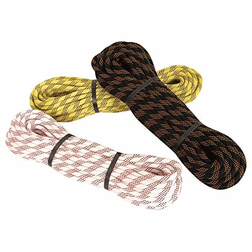 Prime Short Rope 153m by Liberty Mountain Pro