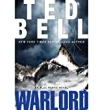 Warlord, Ted Bell, 0062072366