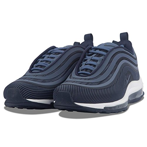 97 White UL Air EU '17 Max 44 Diffused Obsidian Blue T7BwOP