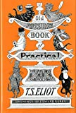 : Old Possum's Book of Practical Cats