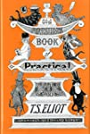 Old Possum's Book of Practical Cats,...
