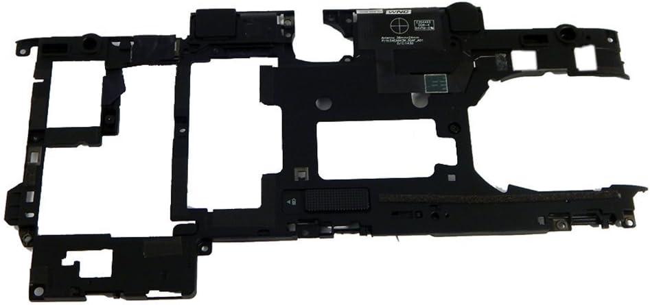 HP EliteBook 810 G2 G3 Lower Case Internal 753721-001