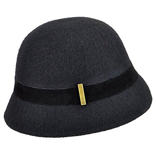 betmar-new-york-kensie-cloche-one-size-black