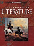 The Language of Literature: World Literature (McDougal Littell Language of Literature)