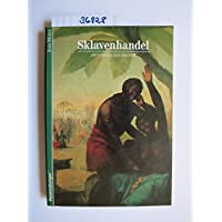 Abenteuer Geschichte, Bd.6, Sklavenhandel
