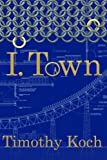 I Town