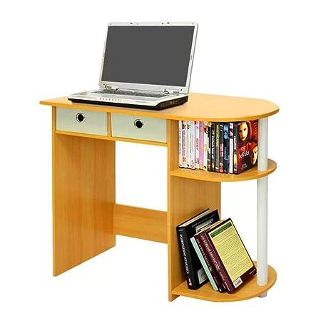 BADAshop - Mesa de estudio para estudiantes, escritorio de ...