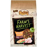NUTRO Farm's Harvest Small Breed Adult Lamb and Wh...