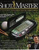 Ray Floyd's ShotMaster: The Interactive Instructional Tool for Today's Golfer