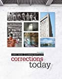 Corrections Today 4th Edition
