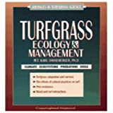 Turfgrass Ecology and Management : Climate, Ecosystems, Predators, Soils, Danneberger, T. Karl, 1883751004