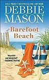 Barefoot Beach (Harmony Harbor Book 8)