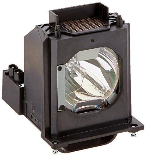mitsubishi 60 tv lamp - 9