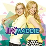 Liv and Maddie (Music from the TV Ser...