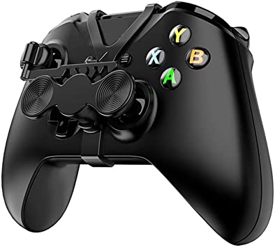 Xbox Gamepad, Mini Racing Games Gamepad Volante Auxiliar ...