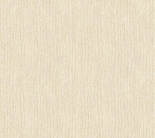 York Wallcoverings WB5410 Botanical Fant - Strie Wallpaper Shopping Results