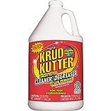 Krud Kutter Cleaner & Degreaser (1 Gallon)