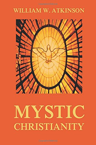 Download Mystic Christianity pdf epub
