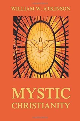 Mystic Christianity ebook